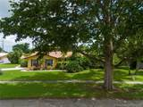 840 Plantation Cir - Photo 42