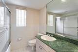 6713 Kendall Dr - Photo 10