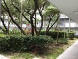 8251 8th St - Photo 21