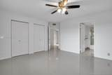 1300 125th Ave - Photo 11