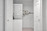 1300 125th Ave - Photo 16