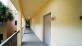 8100 Geneva Ct - Photo 21