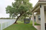 808 Tulip Cir - Photo 24