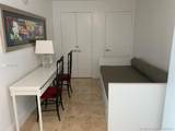 888 Biscayne Blvd - Photo 9