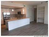 999 1st Ave - Photo 2