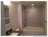 999 1st Ave - Photo 4