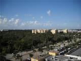 13499 Biscayne Blvd - Photo 9