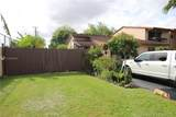 3817 82nd Ave - Photo 1