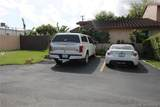 3817 82nd Ave - Photo 2