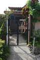 3817 82nd Ave - Photo 4