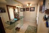 3817 82nd Ave - Photo 7