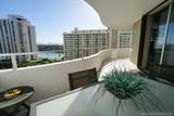 5555 Collins Ave - Photo 2