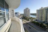 5555 Collins Ave - Photo 3