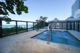 5555 Collins Ave - Photo 32