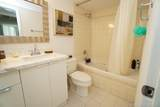 5555 Collins Ave - Photo 39