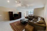 6423 Collins Ave - Photo 18