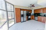 6423 Collins Ave - Photo 21