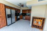 6423 Collins Ave - Photo 22