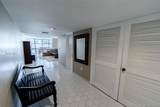 6423 Collins Ave - Photo 3