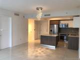 5252 85th Ave - Photo 8