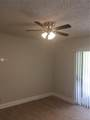 6323 La Costa Dr - Photo 16