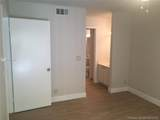 6323 La Costa Dr - Photo 18