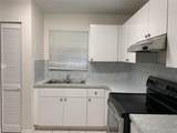 113 5th Ave - Photo 10