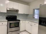 113 5th Ave - Photo 11