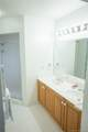 16406 73rd Ln - Photo 20