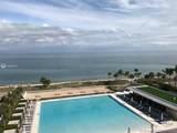 360 Ocean Dr - Photo 8