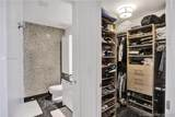 15811 Collins Ave - Photo 45