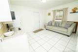 8881 3rd St - Photo 10