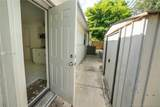 8881 3rd St - Photo 14