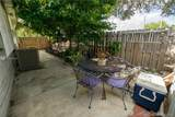 8881 3rd St - Photo 4