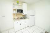 8881 3rd St - Photo 8
