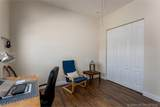14621 7th St - Photo 23