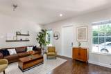 14621 7th St - Photo 5