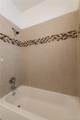 119 Menores Ave - Photo 10