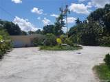 4680 32nd Ave - Photo 1