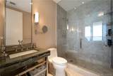 9701 Collins Ave - Photo 14