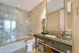 9701 Collins Ave - Photo 40