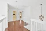 1030 Scarlet Oak St - Photo 24