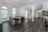 850 11th Ave - Photo 10