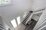 850 11th Ave - Photo 13