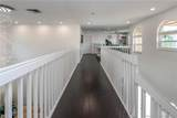 850 11th Ave - Photo 15