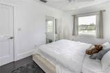 850 11th Ave - Photo 19