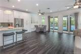 850 11th Ave - Photo 8