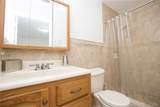 19205 47th Ave - Photo 14