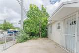 19205 47th Ave - Photo 3