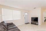 19205 47th Ave - Photo 5